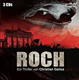 Roch (Hörspiel)