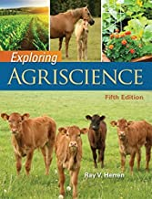 Best exploring agriscience 4th edition Reviews