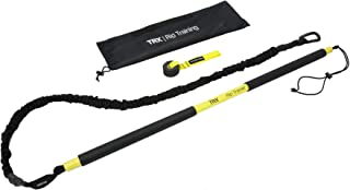 Best trx vs resistance bands Reviews
