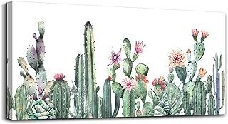 Best desert cactus painting Reviews