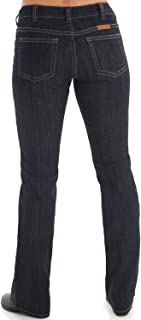 Best cowgirl tuff natural waist jeans Reviews