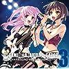 5pb. キャラソンWORKS 2006~2007 Vol.3 G【GAME】*A【AKIBA】=GAPOP