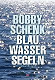 Blauwassersegeln - ww.hafentipp.de, Tipps für Segler