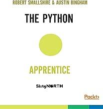 Best the python apprentice Reviews