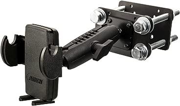 Arkon Robust Forklift Bracket Phone Mount Retail Black