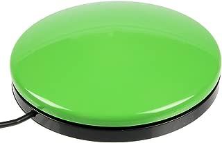 AbleNet Big Buddy - Granny Green Part#56200