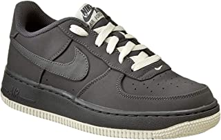 338dfd5c24f94 Amazon.com: $25 to $50 - Basketball / Athletic: Clothing, Shoes ...
