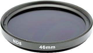Gadget Place ニュートラルデンシティND8フィルター Sigma 19mm F2.8 DN Art 30mm F2.8 DN アート 60mm F2.8 DN アート 30mm F2.8 EX DN 19mm F2.8 EX DN