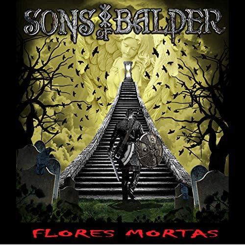 Sons of Balder