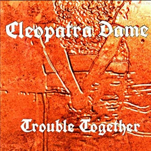 Cleopatra Dame