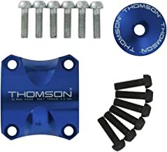 Thomson Dress Up Kit for X4 Bicycle Stem