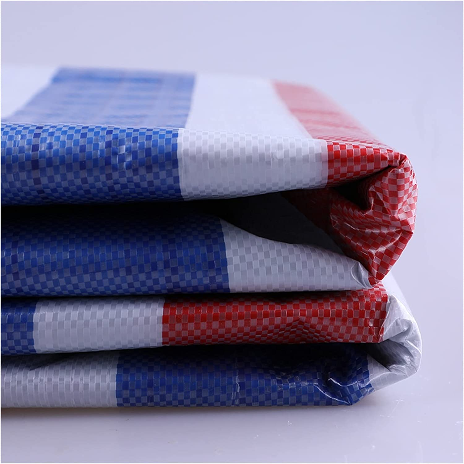 WJDY PVC 2021 spring and summer new Tarpaulin Cloth Rainproof Ranking TOP11 Windproof and Wate