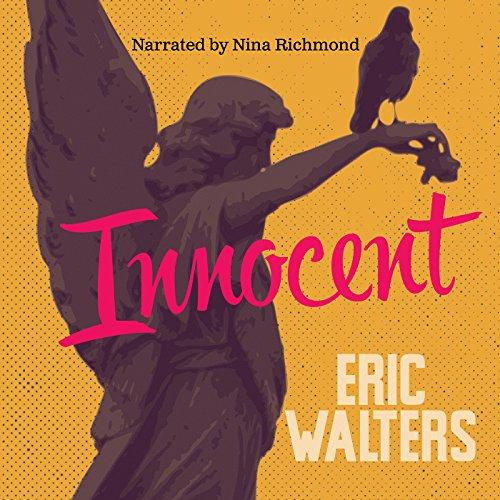 Innocent (Secrets) Titelbild