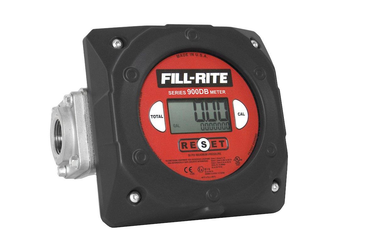 Fill-Rite 900CD1.5 Genuine 1-1 Popular popular 2