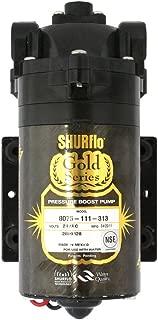 Shurflo 8075-111-313 Booster Pump