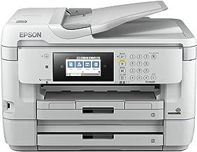 エプソン (EPSON) A3ビジネスインクジェットFAX複合機 PX-M5081F