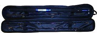 Okuma Nomad Travel Casting Rod (15-40 Lbs, 7-Feet, Medium-Light)