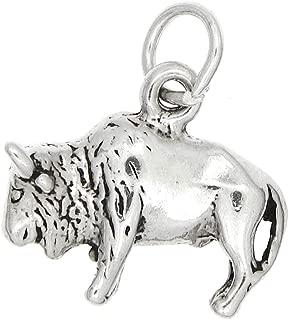 Best water buffalo bracelet Reviews