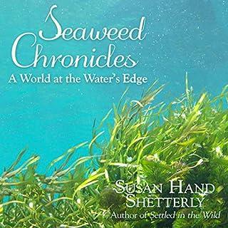 Seaweed Chronicles cover art