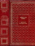 Les trois mousquetaires - Presses de la Renaissance Collection Biblio-Luxe