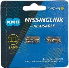 Best missing link 11 Reviews