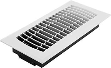 Best menards floor registers Reviews