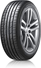 Suchergebnis Auf Für Reifen Hankook