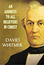 Best an address to all believers in christ Reviews