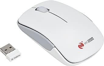 g4 slim mouse