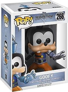 POP! Disney: Kingdom Hearts - Knight Goofy - Only at GameStop