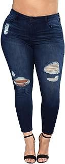 Best kardashian kollection skinny jeans Reviews