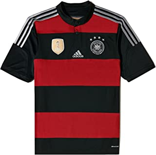 germany authentic jersey 2014