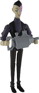 Big Hero 6 The Series: Obake Action Figure