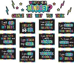Best bulletin boards for teachers Reviews
