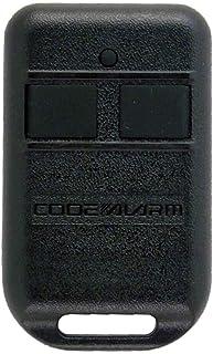 New Code Alarm Starter Remote ELVATCC CATX420