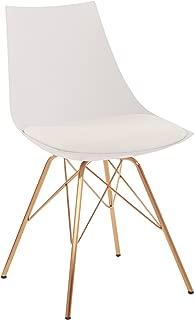 ave six oakley chair