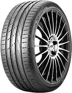 Suchergebnis Auf Für Suv Geländereifen Hankook Suv Gelände Reifen Auto Motorrad