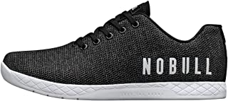 Men's Training Shoes - All Sizes and Styles