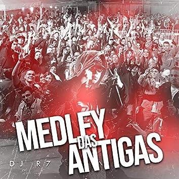 Medley das Antigas