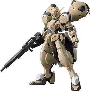 "Bandai Hobby Hg Ibo 1/144 #13 Gundam GUSion Rebake ""Gundam Iron-Blooded Orphans"" Building Kit(Discontinued By Manufacturer)"