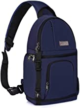 altura photo camera sling backpack