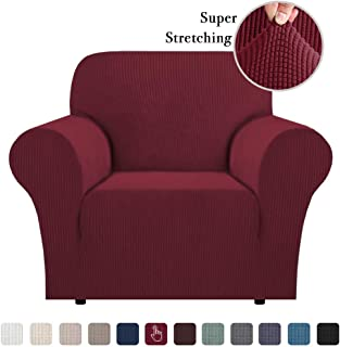 Best pier one chair covers Reviews