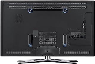 Samsung WMN1000C 超薄黑色壁掛式(制造商已停產)