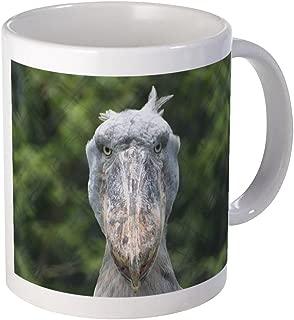 CafePress - Mug-Stork - Unique Coffee Mug, Coffee Cup