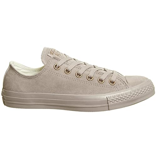 Converse Suede: Amazon.co.uk