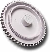 Poolvergnuegen 896584000-051 The Pool Cleaner Wheel Sub Assembly