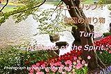 チューリップ! 聖霊の贈り物: 国営昭和記念公園と日本聖公会聖マルコ教会周辺のチューリップ達です。