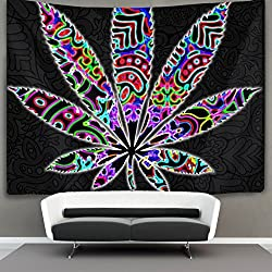 Stoner Room Ideas Cool Weed Décor 20 Dope Products 420 Weed