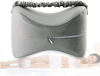 boots maternity pillow