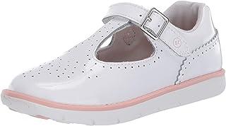 حذاء رياضي للفتيات Stride Rite SRT NELL